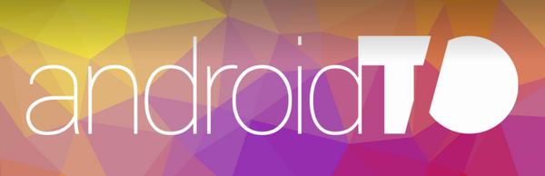 AndroidTO 2018 Recap